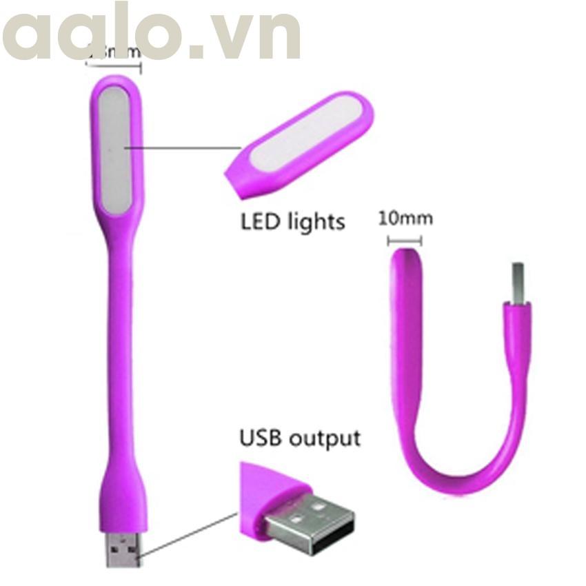 Đèn Led cắm cổng USB Siêu sáng