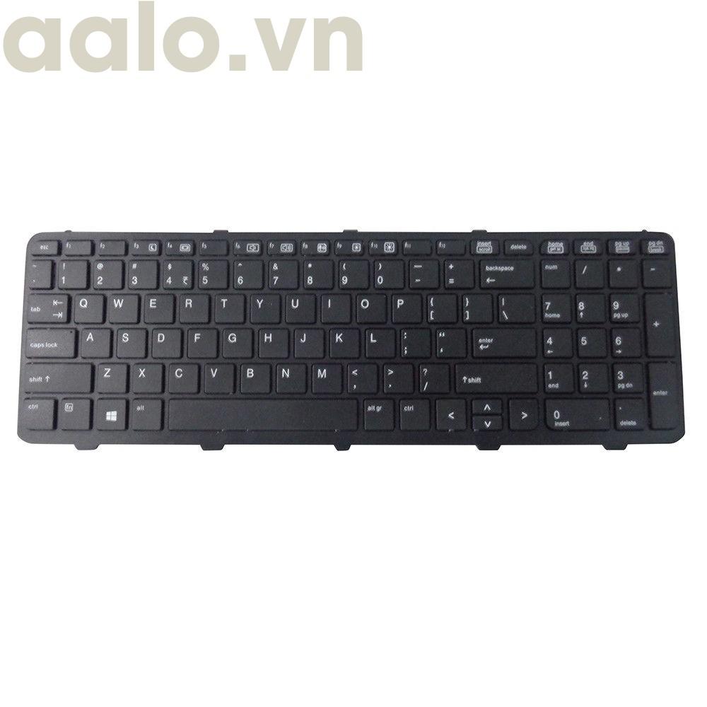 Bàn phím HP ProBook 450 G0 450 G1 450 G2 455 G1 455 G2