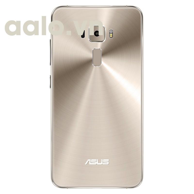 Điện thoại Asus Zenfone 3 ZE520KL