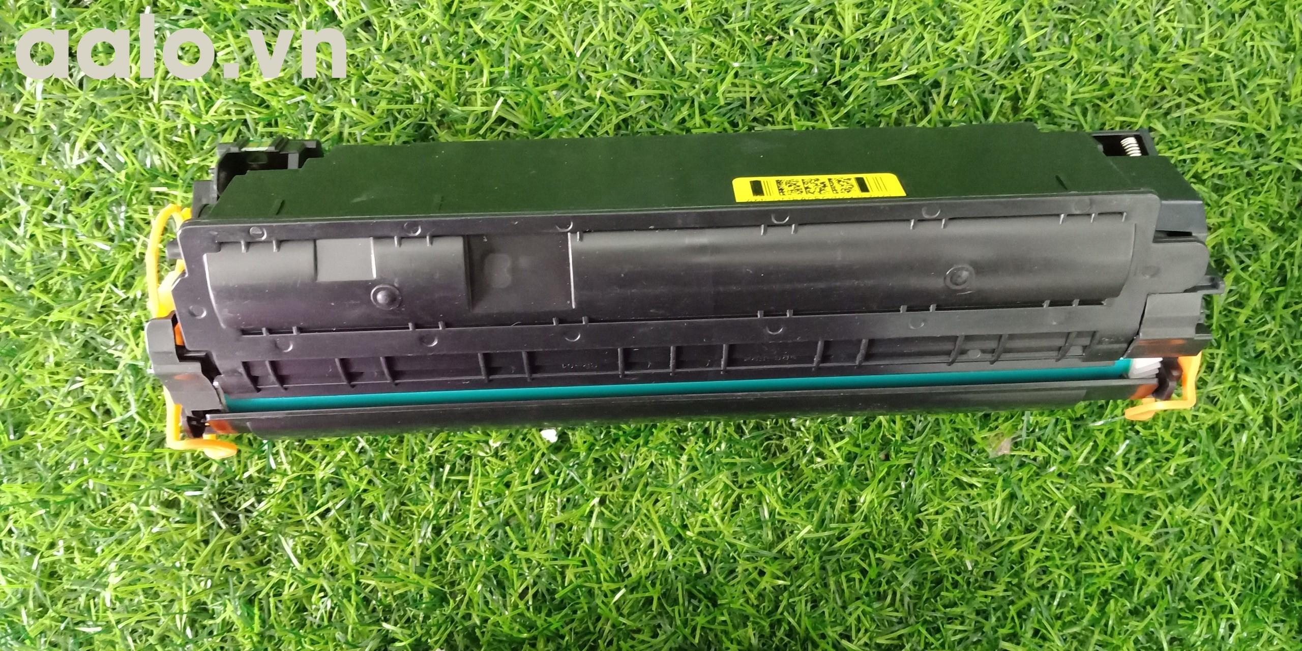 Hộp mực máy in HP CP1505N Cartridge 36A