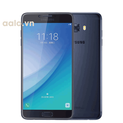 Điện thoại Samsung Galaxy J7 Pro 32GB