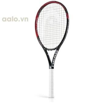 Vợt Tennis Hyper Hammer 5.3