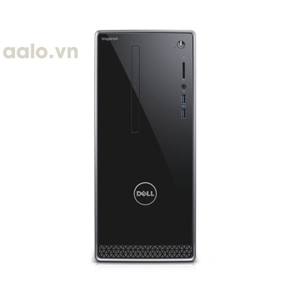 Máy tính đồng bộ Dell Inspiron 3668 MT (MTI31233-4G-1T)