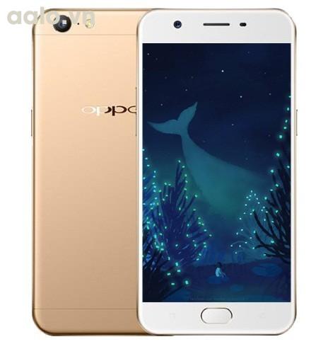 Điện thoại OPPO F3 Lite (A57)