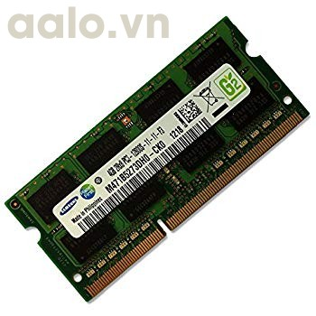 HƯỚNG DẪN CÁCH NÂNG CẤP RAM LAPTOP Ram DDR3 4GB (PC3L) giá chỉ 600.000đ
