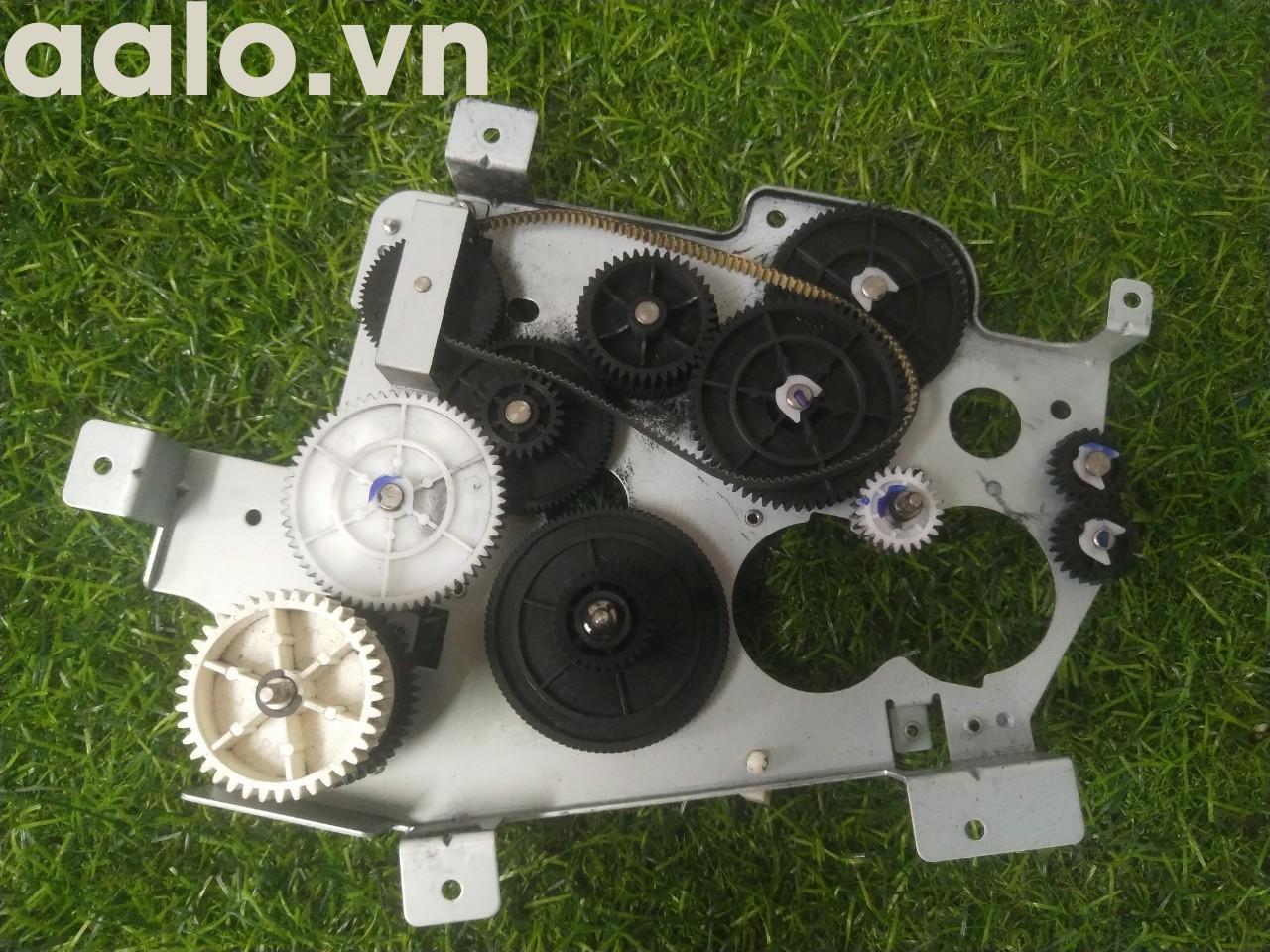 Bộ cơ Máy In Ricoh SP 310DN