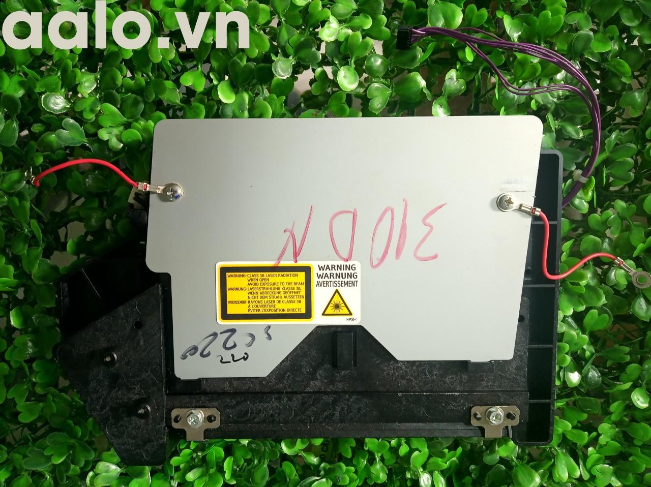 Hộp quang máy in Ricoh 310DN(bóc máy)