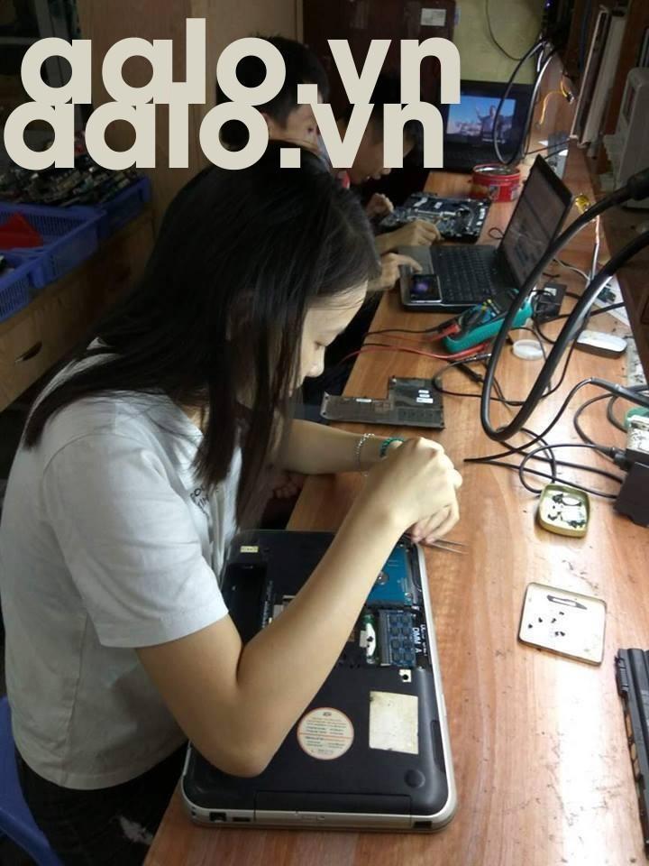 Sửa laptop Dell Vostro 3400 3500 lỗi hiển thị-aalo.vn